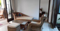 Villa Netro in Sanur – YA150