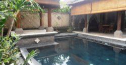 Villa Anita in Umalas – YA202C