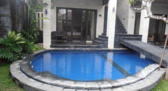 Villa Asia in Umalas – YA202D