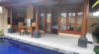 Villa Aurora in Umalas – YA202E