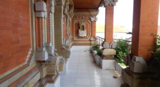 Villa Adelie in Kerobokan – YA204