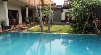 Villa Aida in Canggu – YA211
