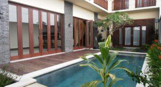 Villa Aimee in Umalas – YA214