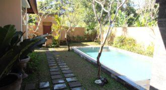 Villa Antoinette in Sanur – YA231