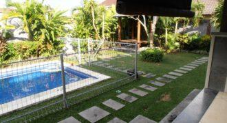 Villa Audriane in Umalas – YA237