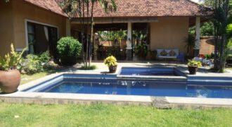 Villa Aurore in Umalas – YA238