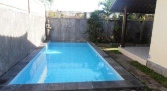 Villa Bijou in Umalas – YA257