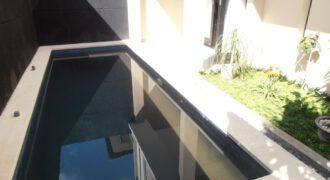 Villa Clarisse in Kerobokan – YA280