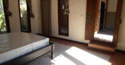 Villa Eulalie in Sanur – YA327