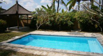 Villa Cipto in Canggu – VI14