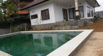 Villa Diah in Kerobokan – VI39