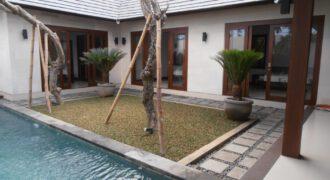 Villa Diann in Kerobokan – VI41