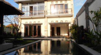 Villa Eko in Canggu – VI50