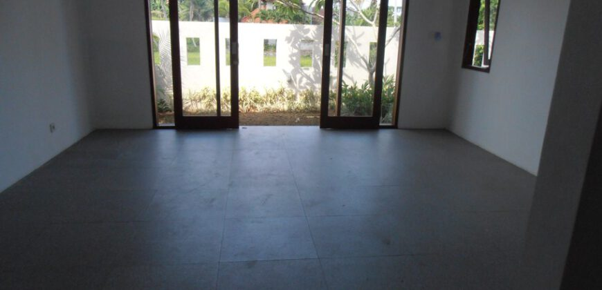 Villa Geraldine in Umalas – YA365