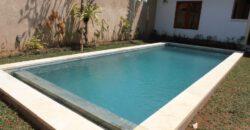Villa Gemi in Umalas – VI75