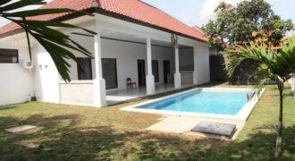 Villa Harem in Kerobokan – VI82