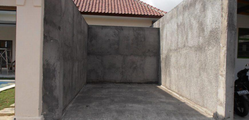 Villa Harta in Kerobokan – VI83