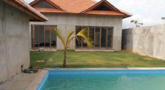 Villa Harto in Kerobokan – VI88
