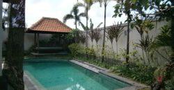 Villa Anaheim in Umalas – AY35