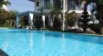 Villa Peabody in Umalas – MLY028