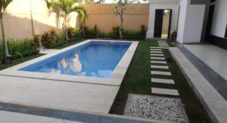 Villa Intan in Kerobokan – VI95