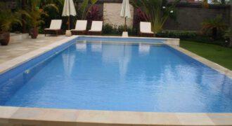 Villa Eliette in Berawa – YA308