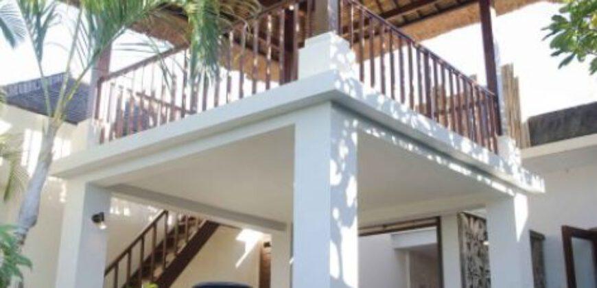 Villa Sacramento in Jimbaran – AY535