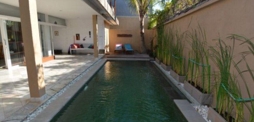 Villa Bradenton in Kerobokan – AY612