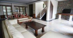 Villa Eureka in Kerobokan – AY449