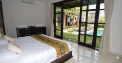 Villa Habra in Canggu – AY470