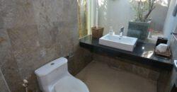 Villa Gabriel in Canggu – AY469