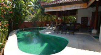 Villa Leandro in Pererenan – AY486