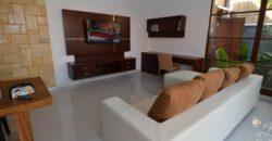 Villa Indio in Canggu – AY475