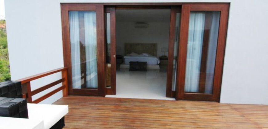 Villa Carlsbad in Nusa Dua – AY388