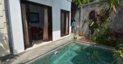 Villa Marysville in Sanur – AY498