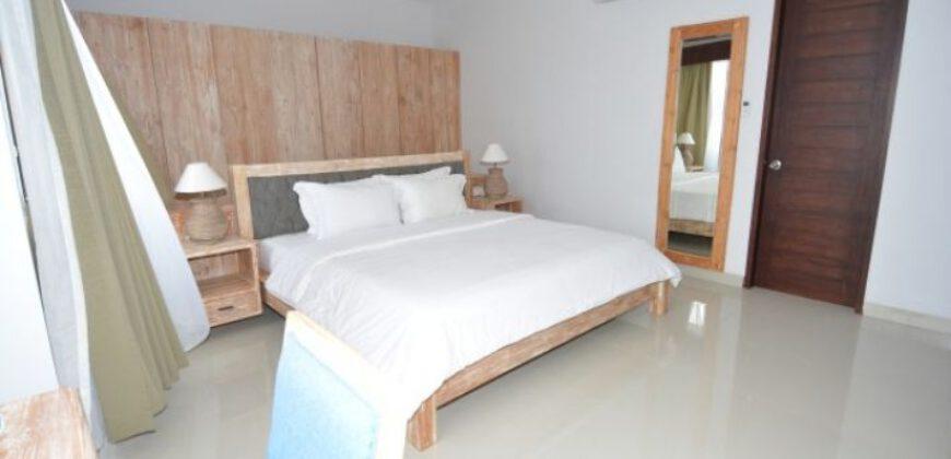 Villa Monterey in Berawa – AY505