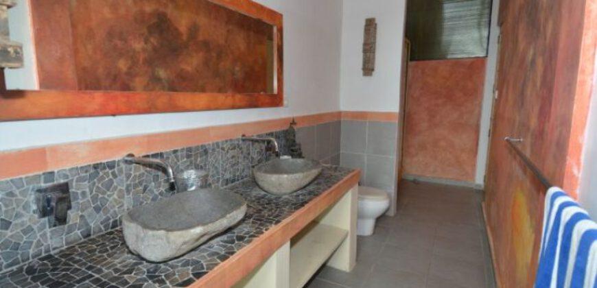 Villa Novato in Canggu – AY513
