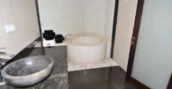 Villa Oxnard in Sanur – AY520