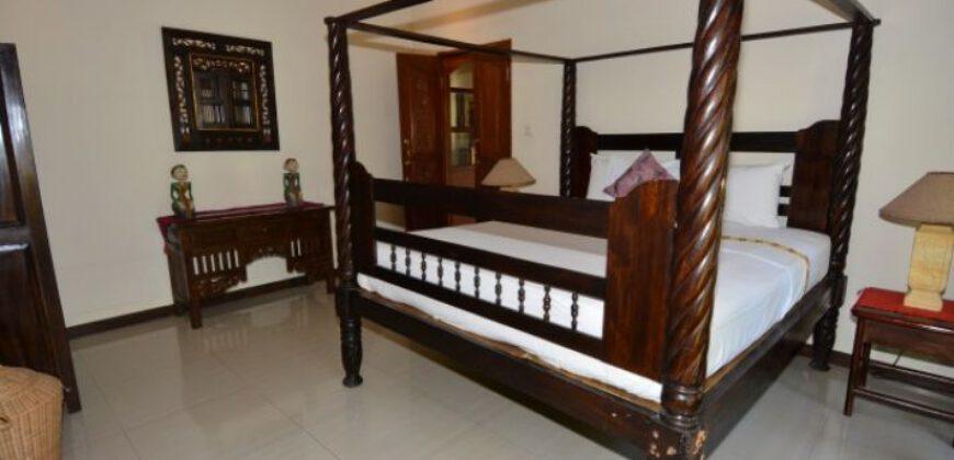 Villa Redding in Canggu – AY527