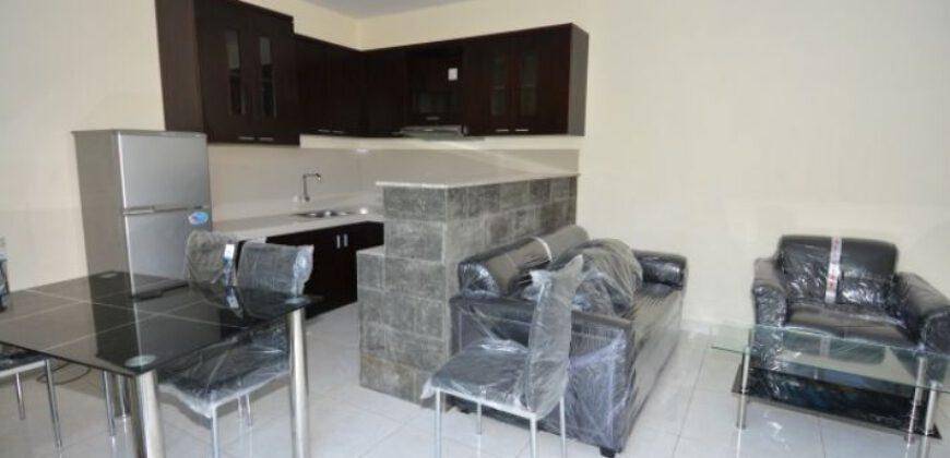 Villa Ukiah in Sanur  – AY556
