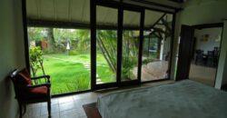 Villa Scottsdale in Umalas – AY307