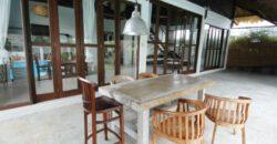 Villa Selma in Umalas – AY308