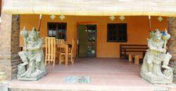 Villa Scottsboro in Canggu – AY305