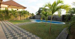 Villa Tempe in Canggu – AY321