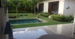 Villa gainesville in Umalas – AY778