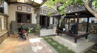 House Emerald in Kerobokan – PA038