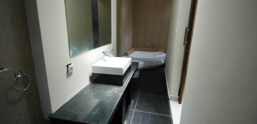 Villa Madelyn in Sanur – YA99