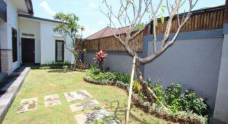 House Indigo in Sanur – PA019