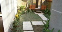 Villa Lisette in Sanur – YA68
