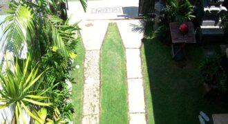 House Patung in Kerobokan – ML128